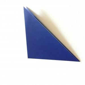 Fold in half again