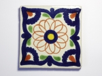 tile azucena - click for more info