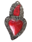tin heart algave - click for more info